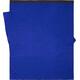 Cocoon TravelSheet - Drap de sac de couchage - Doublesize Silk bleu
